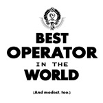 Best in the World - Jobs O