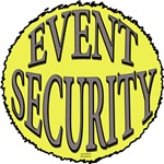 EVENT SECURITY 2