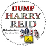 Dump Harry Reid 1