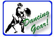 Dancing Gear