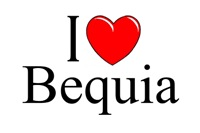 I Love Bequia