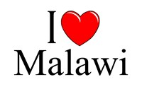 I Love Malawi