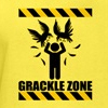 grackle zone t-shirts