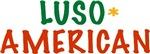 Luso American T-shirts