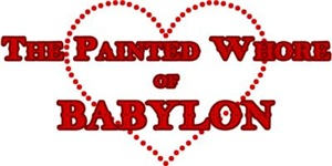 The Painted Whore Of Babylon