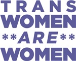 Trans Women Are Women