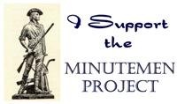 Minutemen Project