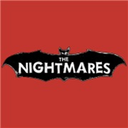 The Nightmares - Logo