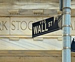 NY Stock Exchange No.6
