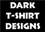 Dark Shirts