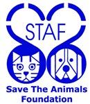 STAF Logo Apparel & More!