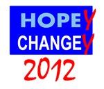 palins hopey changey