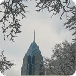 Philadelphia Architecture