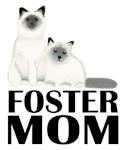 Foster Mom