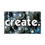 Beads - Create - Crafts