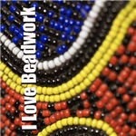I Love Beadwork - Beads