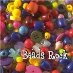 Beads Rock