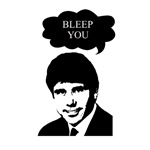 Rod Blagojevich - Bleep You