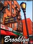 Brooklyn Heights-Montero's