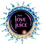 drink lovejuice