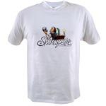 Value Shirts
