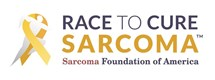 Race to Cure Sarcoma