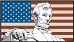Lincoln Memorial T-Shirts