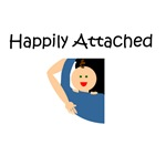 Happily Attached 1