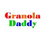 Granola Daddy