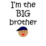 I'm the big brother 2