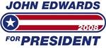 John Edwards for President