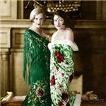 Talmadge Sisters