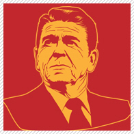 Strk3 Ronald Reagan