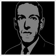 Strk3 Lovecraft