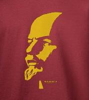Strk3 Lenin
