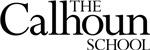 The Calhoun School (black)