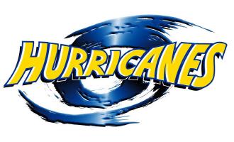 Hignland Hurricanes
