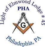 Light of Elmwood Lodge #45