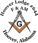 Hover Lodge #644