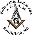 Fellowship Lodge #84
