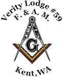 Verity Lodge #59