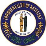 Kentucky State Seal