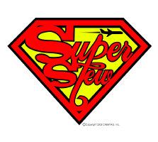 SUPER STEW!