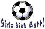 Girls& Sports