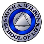 Smith & Wilson Anniversary Cards and Gifts