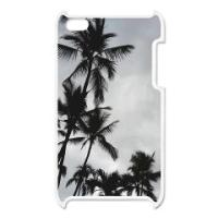 Troipcal iPod Touch4 Cases