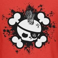Punkin' Splat