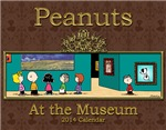 2014 PEANUTS Wall Calendars