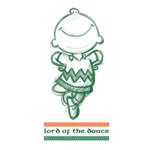 Lord of the Dance Clothing and Accessories