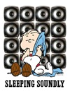 Sleeping Soundly